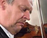 Niedziela Melomana: Konstanty Andrzej  Kulka i Cappella Gedanensis