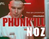 Rap Gra: Phunk'ill