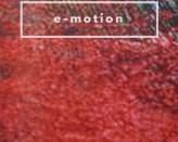 Maria Sztompka   e-motion   wystawa malarstwa