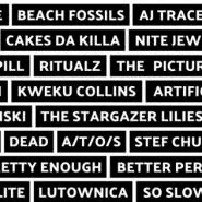 Soundrive Fest 2017