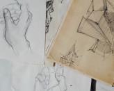 Warsztaty rysunku