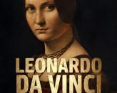 Wystawa na ekranie: Leonardo Da Vinci