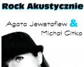 Agata Jewstafiew, Michał Citko