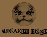 MegaKot & Abedi Disco