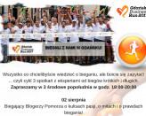 Treningi dla biegaczy Gdańsk Business Run