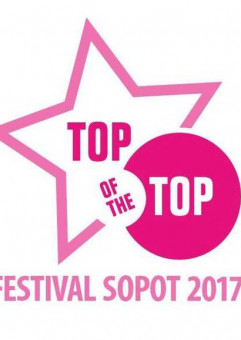 Top of The Top Festival Sopot