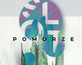 Slot Pomorze