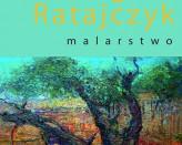 Wernisaż wystawy Grzegorza Ratajczyka