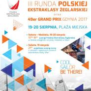 49er Grand Prix Gdynia