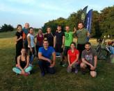 Trening z Boot Camp Polska