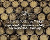 Czy da się zarobić na whisky?
