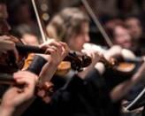 Muzyka Filmowa Italii - koncert symfoniczny