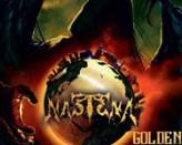 Golden World Tour - Mastema & goście - Gdańsk