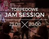 Torpedowe Jam Session vol.27