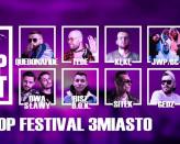 Hip Hop Festival 3Miasto