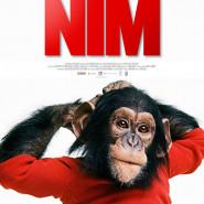 Akademia dokumentalna: Projekt Nim