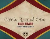 Circle Round One