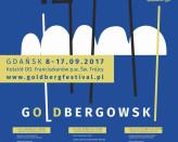 12. Festiwal Goldbergowski