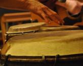 Etno-folk Jam Session na Równonoc Jesienną