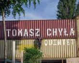 Jazz na 100czni - Tomasz Chyła Quintet