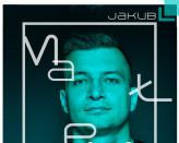 Pierwsze czytanie s01e01: JakubMałecki