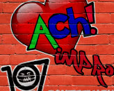 ACh! Impro- akcja charytatywna impro