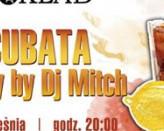 Cubata - Black Cuba Libre Party