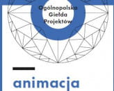 Ogólnopolska Giełda Projektów