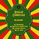 Reggae Carnivale