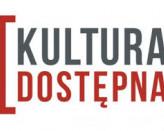 Kultura Dostępna: Maria Skłodowska - Curie