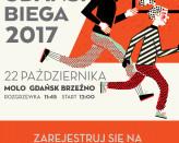 IX edycja Gdańsk Biega