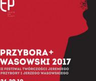 Przybora + Wasowski