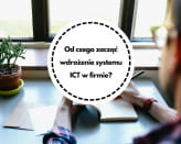 Jak wdrożyć oszczędności w firmie dzięki systemom informatycznym? #8
