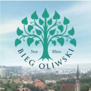 V Bieg Oliwski