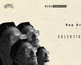 Rap Gra: Eklektik Selektah x NOZ