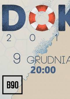 Doki 2017