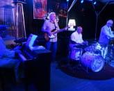 Boto Wild Jam: Let's Swing & goście