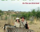 Safari: Horyzonty kina