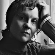 Maria Erdman