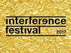Interference Festival 2017