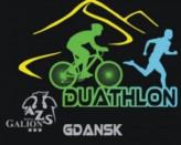 Duathlon Gdańsk, edycja jesienna