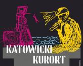 Katowicki Kurort Muzyczny