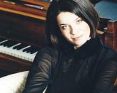 Gdańska Jesień Pianistyczna: Jitka Cechová