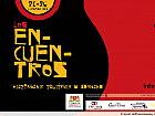 Festiwal Zbliżenia: Los Encuentros