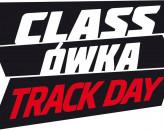 Classówka Track Day