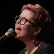 Joanna Knitter - zimowe piosenki
