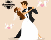 Udawana impreza weselna/ Poprawiny