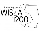 Rowerowy Maraton Wisła 1200