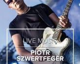 Piotr Szwer Szwertfeger