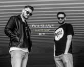 Dwa Sławy & Dandys Flow